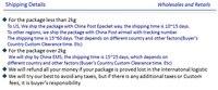 женское белье хлопка без бретелек сексуальное бюстгальтера росту до н . э . кружка фкн-8003