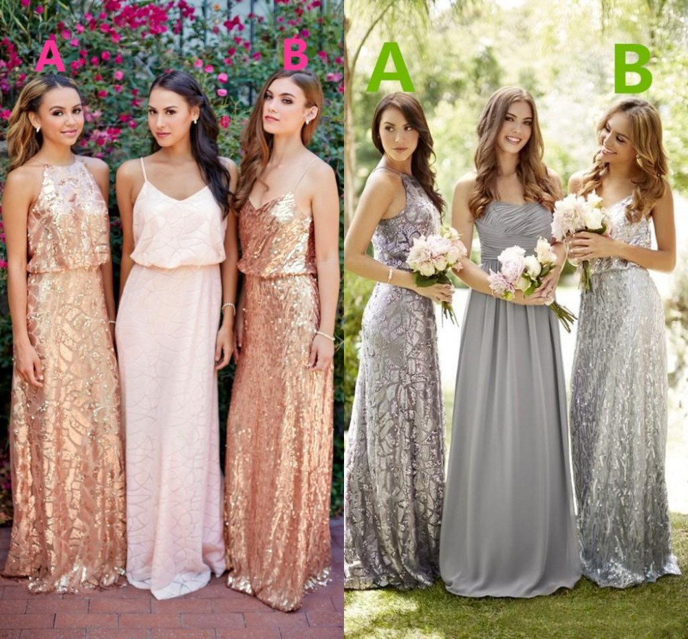 Best Maid Of Honor Dresses