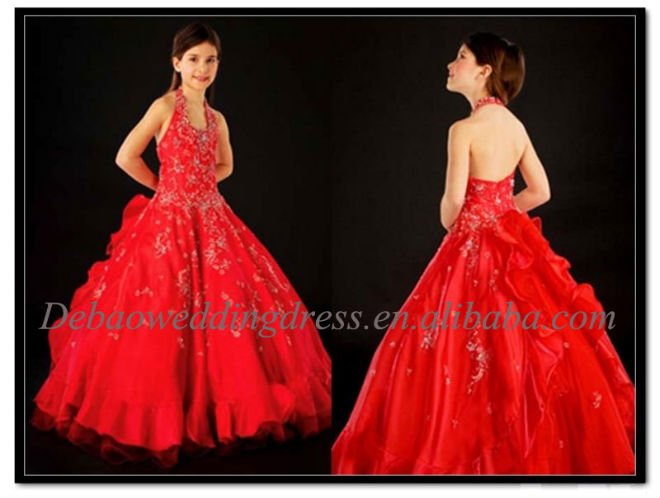 gown designs for girls on Aliexpress.com | Alibaba Group
