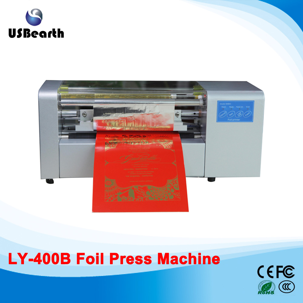 Business Card Printers For Sale / Business Card Printer