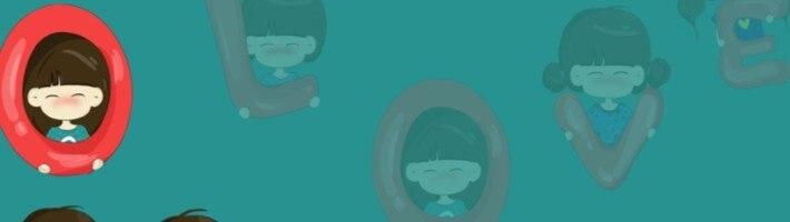 3 слоя Детские Подгузники Большой размер 20 фото лучшее качество для ребенка используется. Детские насосная станция