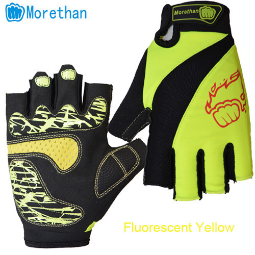 Bicycle-Gloves-Half-Finger-Summer-Sport-Cycling-Gloves-for-wemam.jpg_640x640.jpg