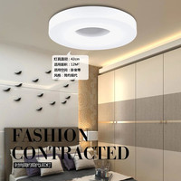 Surface Mounted Ceiling Lights LED 12W Dia 280mm 3Years Warranty Bedroom Lighting Directly From Factory