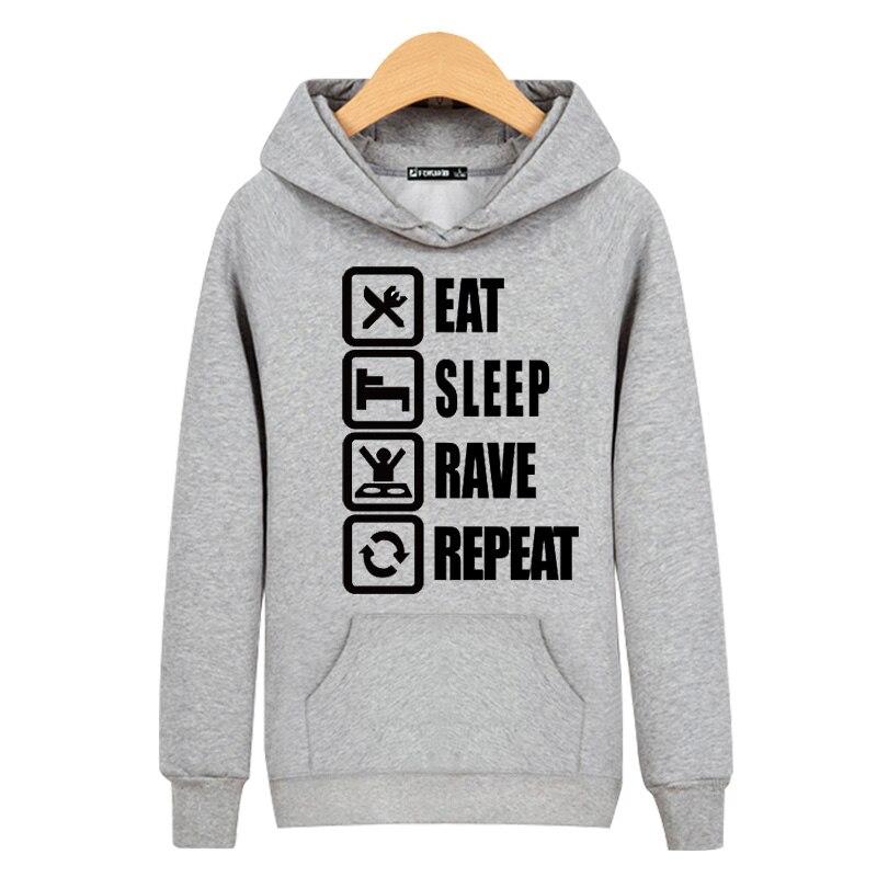 New Arrival Instruction Symbol Mens Hoodies and Sweatshirts 2016 for Young Men mens Hoodies and Sweatshirts Brand Cotton 3xl