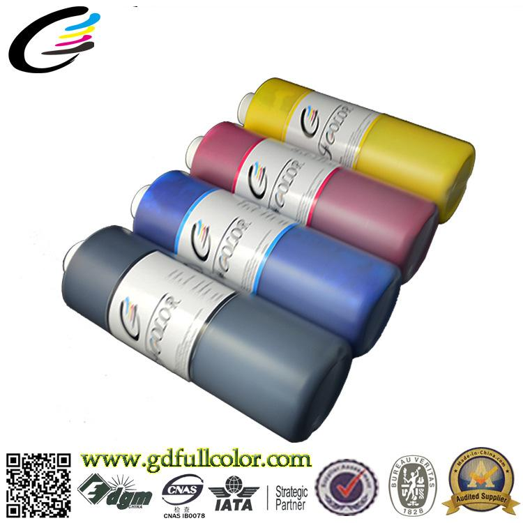 High Quality Vivid Color Pro 4400 / 7400 / 9400 Pigment Ink