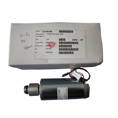 Pro 11880/ 11880C CR Motor--2118168    printer parts