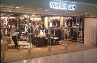 горячие продаж супермаркет и магазин одежды кросс-Crazy бирка eas безопасности рф система турбо ворота rf03-2