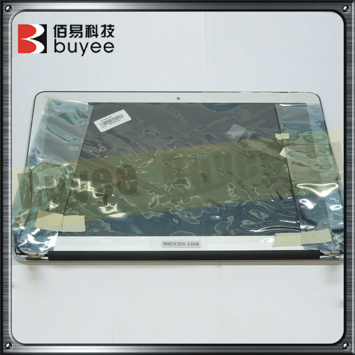 A1369 lcd screen assembly-04