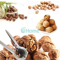 Кухня щелкунчик точильщика сосна дробилка картофелемялка гайка арахис орех прижимной шеллер #52324