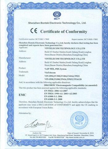 CE for PBX-VinTelecom.jpg