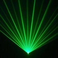 меткое освещение greenl Лу лазер сцена ЛГ лазер диско диджей ну watering LG