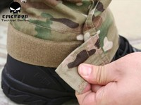 тактические брюки Эмерсон G3 боевой брюки