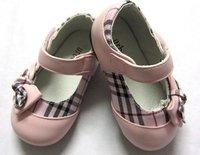 детская одежда обувь Reset свободного покроя туфли девушки туфли