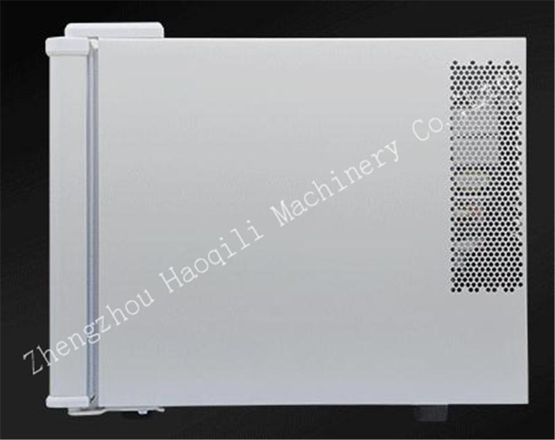 Mini Kühlschrank Für Kosmetik : Kosmetische kühlschrank l kühlschrank für kosmetik auto