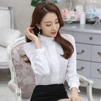 2019-chiffon-Blouse-Women-s-blusas-S-XXL-Slim-Chiffon-Shirt-Stand-Collar-Long-Sleeved-White.jpg_640x640.jpg