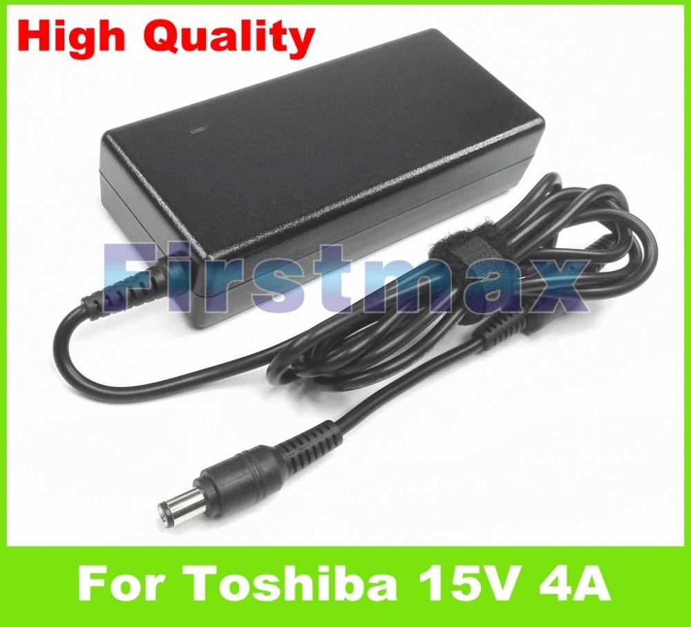 ୧ʕ ʔ୨15 V 4A 60 W cargador portátil adaptador de corriente alterna ...