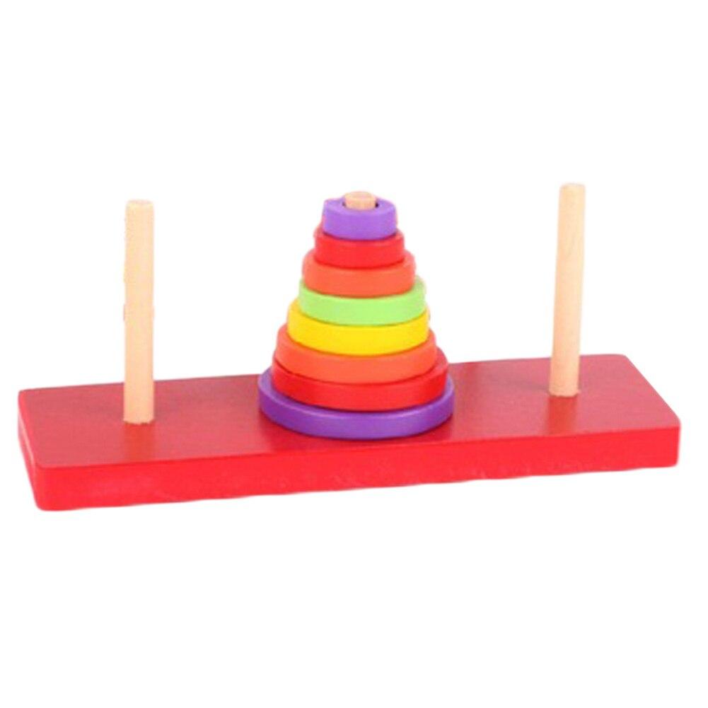 Blocos brinquedos para as crianças a Tipo : Blocks