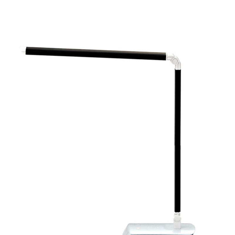 energy saving led table desk lamps office table lamp student reading lamps study lamp fashion lights cheap office lighting