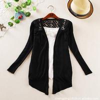 11 Convert цвета Elegant женские вето тонкий Rico кофта свитер Top a1631