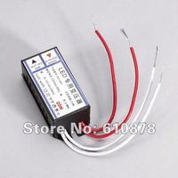 переменный ток 220 в to12v 20 Вт из светодиодов клюшка электропитание питания электронный трансформатор для 12 В из светодиодов лампа лампы лёгкие