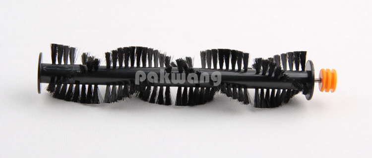 Original A380 Big Middle Brush *1 pc  Vacuum cleaner spare parts supply from factory original a380 big middle brush 1 pc vacuum cleaner spare parts supply from factory