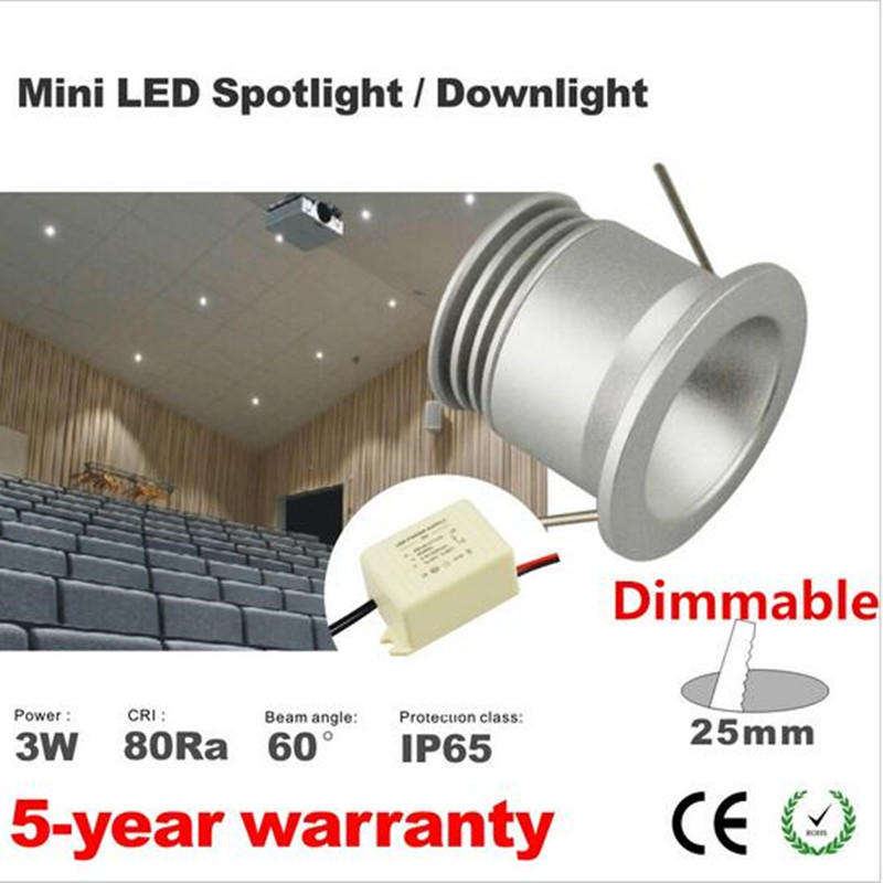 8pcs 3w small led bulb lamp spotlight dimmable warm white mini spot 8pcs 3w small led bulb lamp spotlight dimmable warm white mini spot 60 degree 25mm cut out with mini dimming driver in led bulbs tubes from lights mozeypictures Image collections