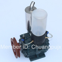 250liter vacuum pump for cow milking machine