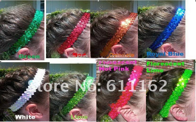 240 шт/партия, 4 ''пион Гербер Пион b Детские волосы банты Детские заколки для девочек цветы бандаж jghfddfevcbcg