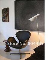 бесплатная доставка продавать мода дя пол света л33 * w17 * h135 см современные лампы также для оптовая продажа