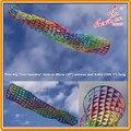 480 cm Línea de Manga de Viento de Lavandería cesta De Pescado de Weifang kaixuan kite fábrica