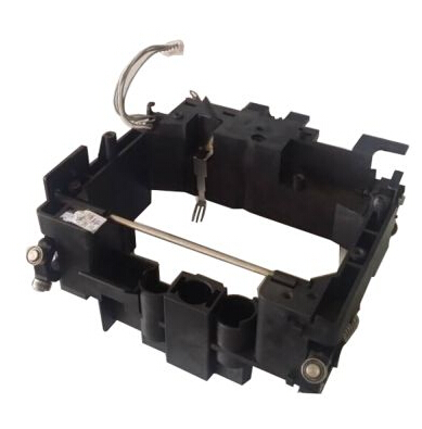 Pro 4880/4800/4450/4000/4880/4400 Carriage--Second Hand-1290784 printer parts second hand for hp 4580 4660 scanner head printer parts
