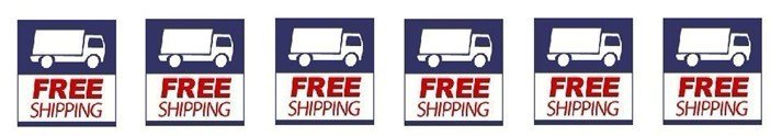 UT8f0OwXlJbXXagOFbXA - Free Shipping,Small Business Household Vacuum Sealing Machine,Food Packing Machine,Seafood Vacuum Sealer