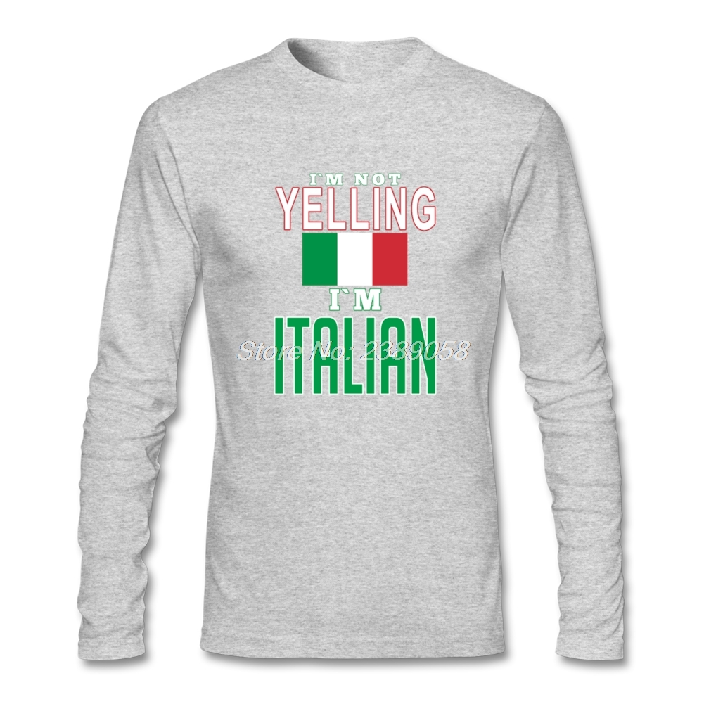2017 New Brand Modal T Shirt Police Dept Design T Shirts: Popular Italian Clothing Brands-Buy Cheap Italian Clothing