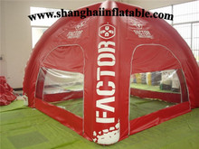 hot product cheap price inflatable tent camping shelter sun shelter for sale
