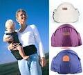 A Criança do bebê Hip Transportadora Cinto De Viagem Suporte Acessório