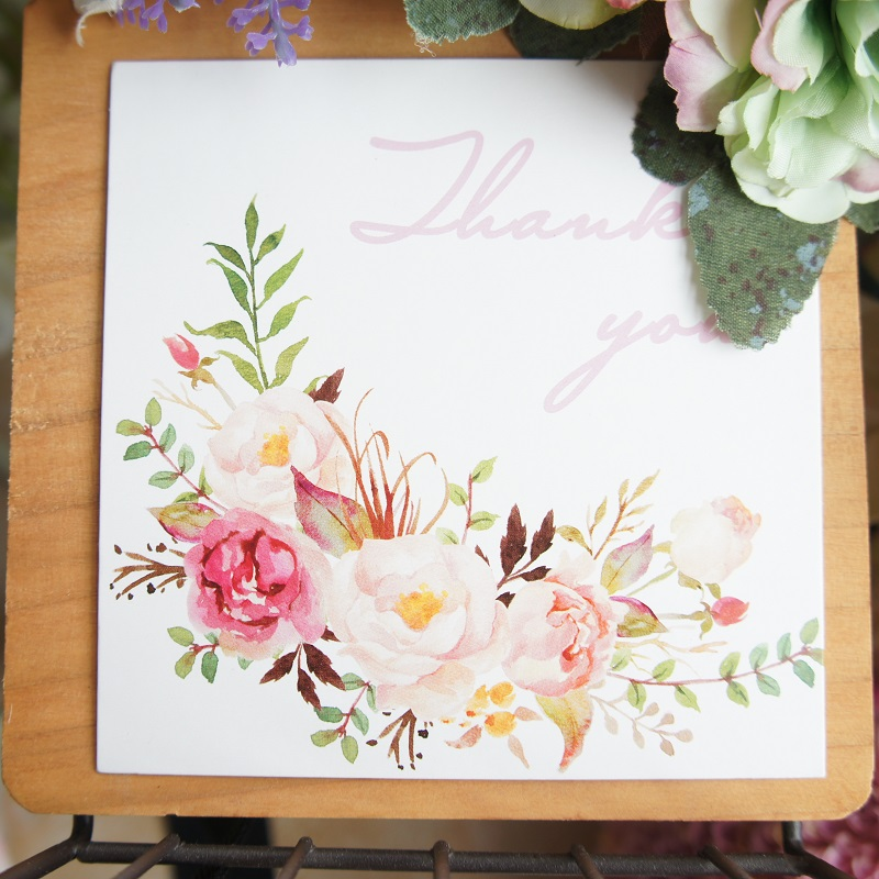 Online Buy Wholesale mini valentine cards from China mini – Wholesale Valentine Cards