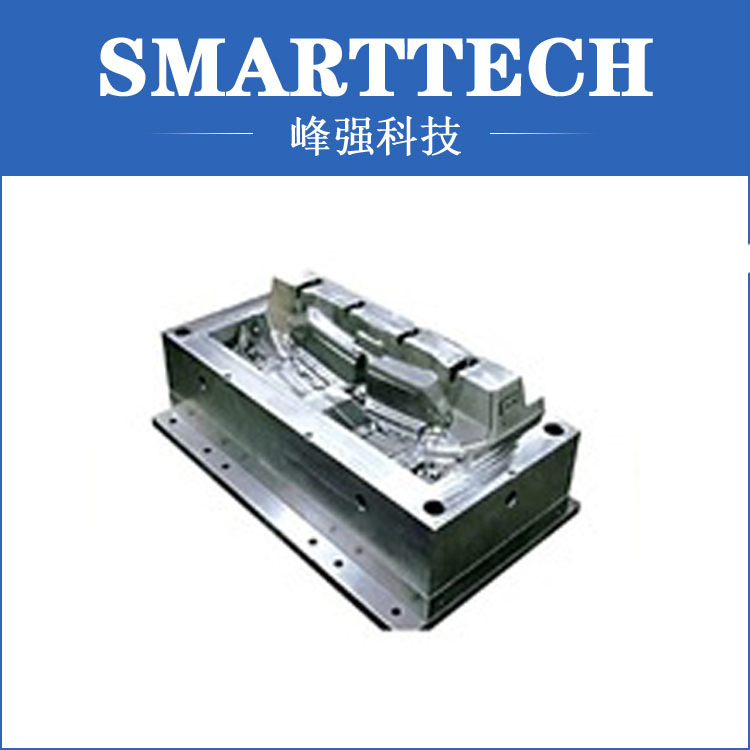 New Design Computer Shell Plastic Molding Manufacturer in China high tech electric shell plastic moulded makers in china