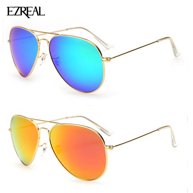 2017 Aluminum Polarized Square Sunglasses Men Driving Outdoors Sun Glasses Brand Designer Sports Gafas Oculos De Sol Masculino