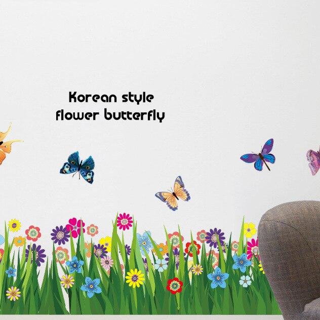 나비 벽 테두리-저렴하게 구매 나비 벽 테두리 중국에서 많이 ...
