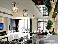 новое постулат самых prove много со РО rustle потолок блеск 150 * 200 мм
