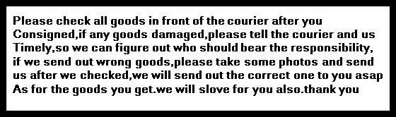 חם מכירת גולגולת הדפסה גברים קפוצ ' ונים, חליפות טרנינג שחור חיל הים אפור M L XL XXL CB250