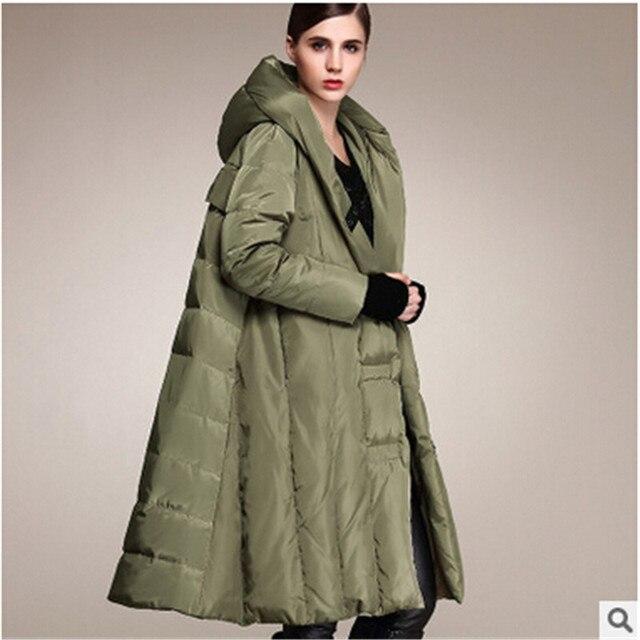 Aliexpress.com : Buy High quality Down jacket Warm coat Women