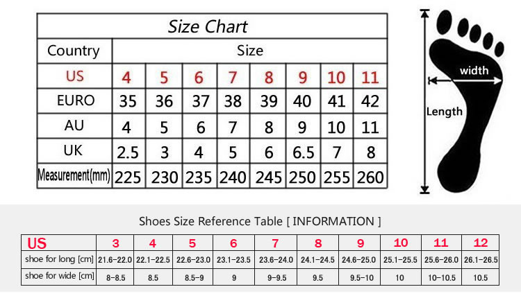 New 2017 Fashion Peep Toe High-heeled Sandals Sexy Open Toe 16CM High Heels Sandals Party Dress Women Shoes 4