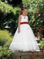 детские платья n04204