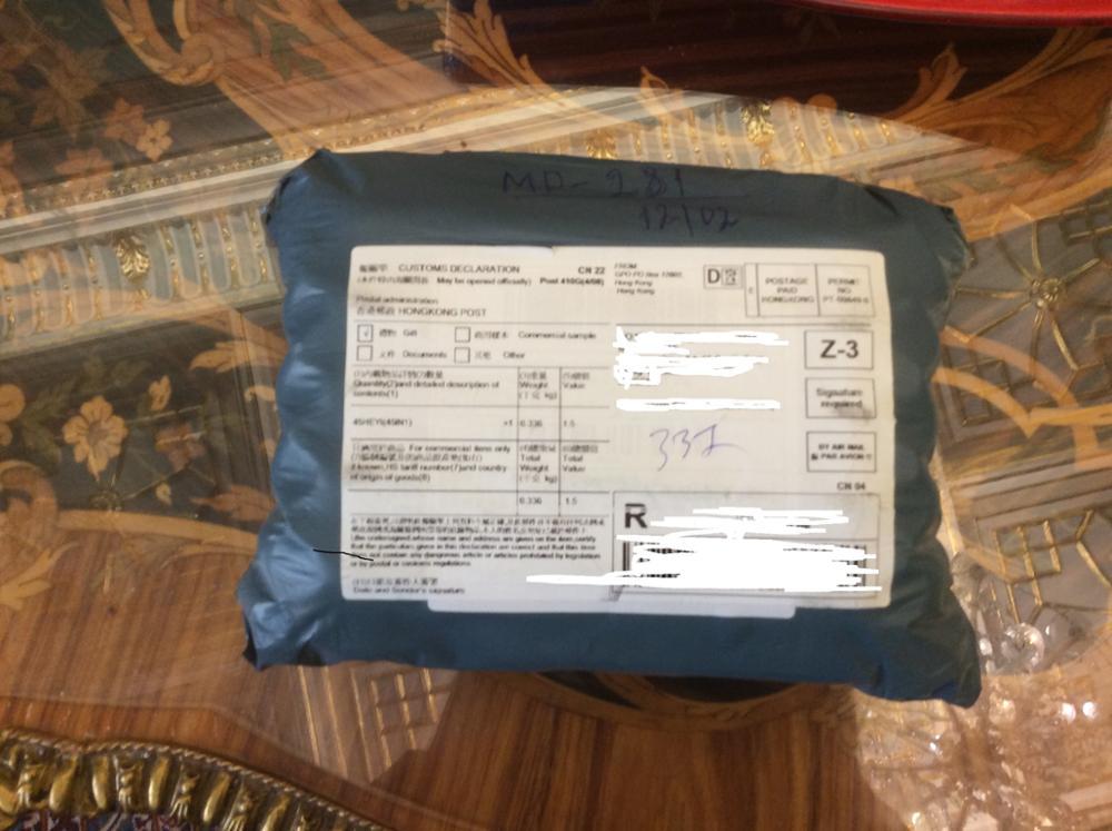 Товар соответствует описанию, хорошее качество, быстро доставили, хорошо упаковали. Спасибо! Рекомендую продавца!!!