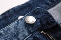 бесплатная доставка женщин сбывания сексуальное мини юбки джинсовые юбки жан помыли джинсыы цвет синий размер хѕ, L, хl wa246