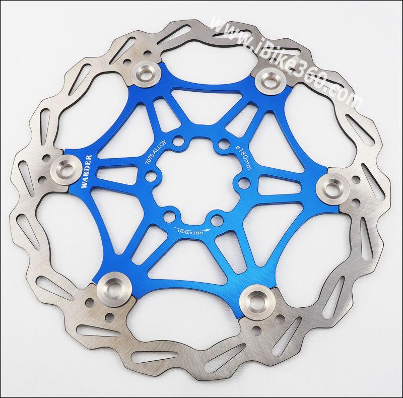 180mm_floating_disc_brake_rotor