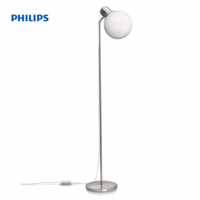 Philips myliving floor lamp caress matt chrome 369181716 in floor philips myliving floor lamp caress matt chrome 369181716 aloadofball Gallery