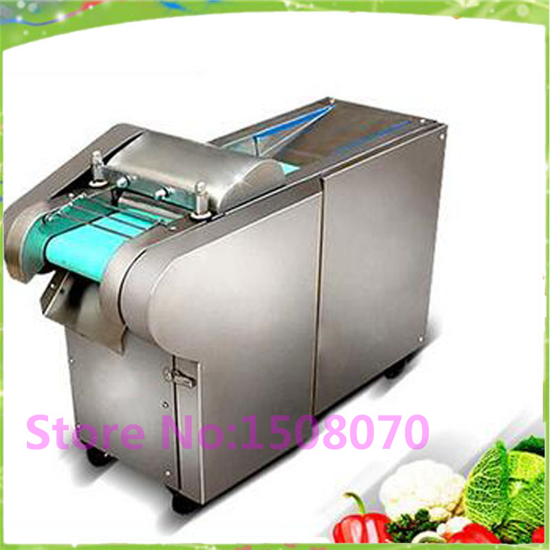 цена на 2017 New potato chips cutting machine/potato slicing machine/commercial industrial vegetable cutter machine price