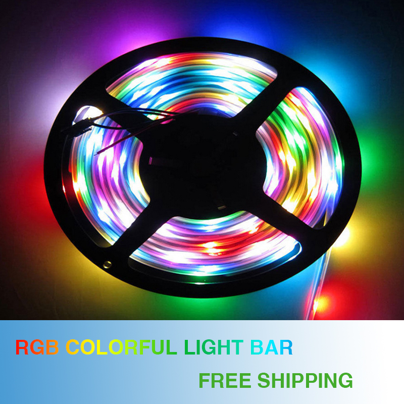 Special Offer New Cree Ccc Led Strip 5050 5730 3528 Dc12v ...